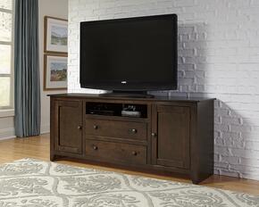 Progressive Furniture P70568D