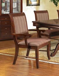 Myco Furniture LP112A