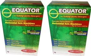 Equator HED2842