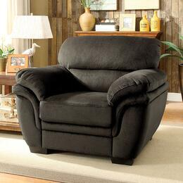 Furniture of America CM6503DBCH