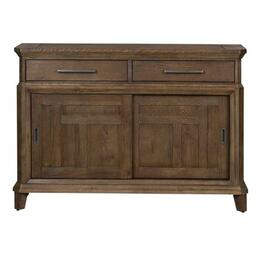 Liberty Furniture 823CB5538
