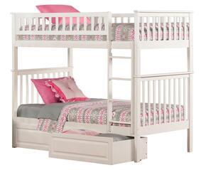 Atlantic Furniture AB56122