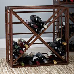Wine Enthusiast 6355001
