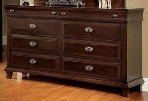 Furniture of America CM7065D