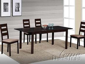 Acme Furniture 12645