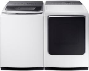 Samsung Appliance 754590