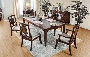Furniture of America CM3875T4SC2ACSV