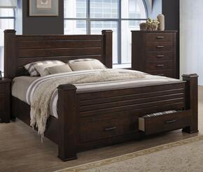 Myco Furniture KE405K