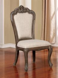 Furniture of America CM3856SC2PK