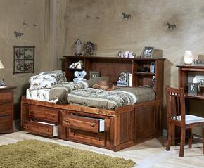 Chelsea Home Furniture 35244574458