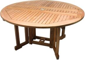 Royal Teak Collection DLT6