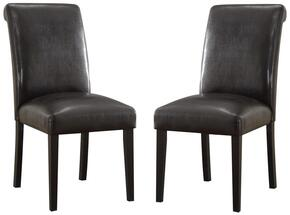 Acme Furniture 59759