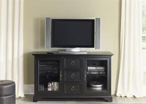 Liberty Furniture 453TV54