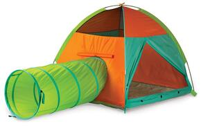 Pacific Play Tents 30614