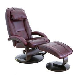 Relax-R BRAMPTON052009