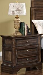 New Classic Home Furnishings 00186040