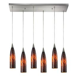 ELK Lighting 5016RCES