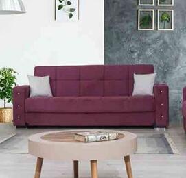 Alpha Furniture AYATSOFA