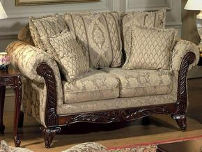 Chelsea Home Furniture 6765011LC