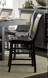 Progressive Furniture P81264