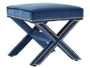TOV Furniture TOVOT2045