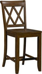 Standard Furniture 11337E