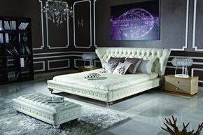 VIG Furniture VGEVB1191