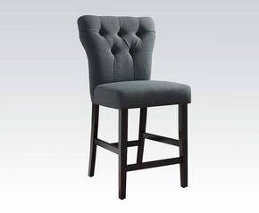 Acme Furniture 71528