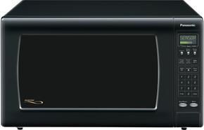 Panasonic NNH965BF