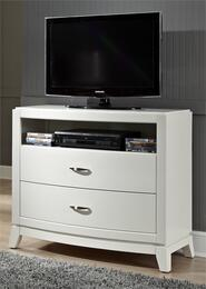 Liberty Furniture 205BR49