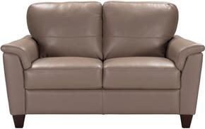Acme Furniture 54036