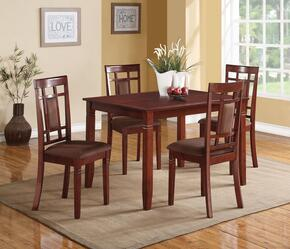 Acme Furniture 71164