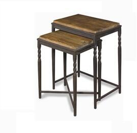 Progressive Furniture A16468