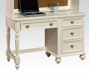Acme Furniture 30014