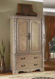 Myco Furniture CA7904TV