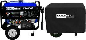 DuroMax 991529K1