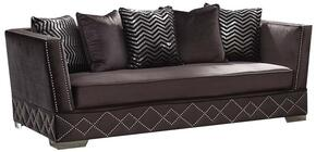 Acme Furniture 54260