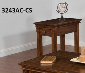 Sunny Designs 3243ACCS
