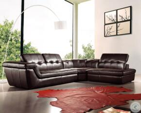 J and M Furniture 175442911RHFC