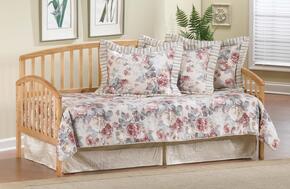 Hillsdale Furniture 1108DB