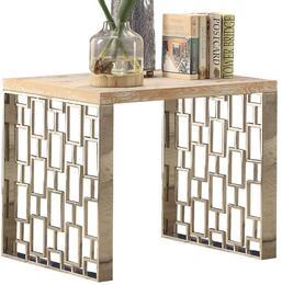 Acme Furniture 83812