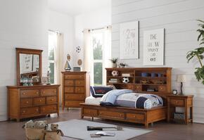 Acme Furniture 30550TSET