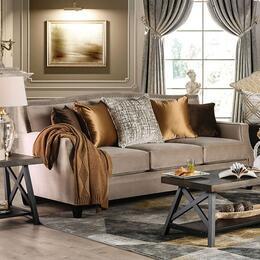 Furniture of America SM2681SF
