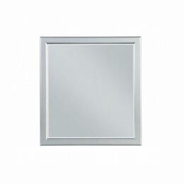 Acme Furniture 26734