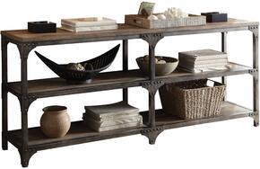 Acme Furniture 72680
