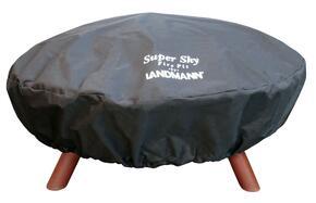 Landmann 29321