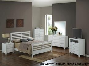 Glory Furniture G1275CQB2NTV