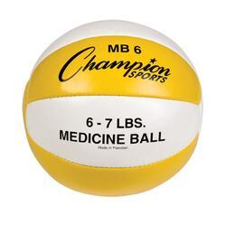 Champion Sports MB6