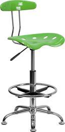 Flash Furniture LF215SPICYLIMEGG