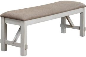 Acme Furniture 74663
